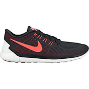 Nike Free 5.0 Running Shoes SS15